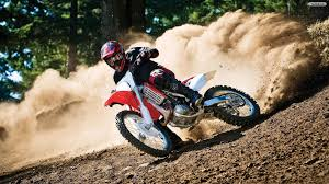 motocross bike wallpaper youwall motocross wallpaper wallpaper wallpapers free
