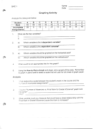 variables worksheet science free worksheets library download and