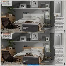 Chambre A Coucher Fille Ikea - nouveau chambre a coucher ikea pdf avec chambre a coucher fille