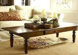 Country Coffee Table Country Coffee Table Elkar Club
