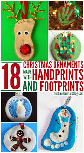 18 memorable handmade ornament gift ideas