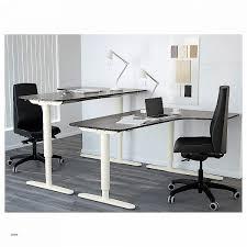 ikea bureau debout bureau bureau position debout luxury bekant bureau assis debout