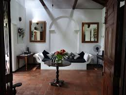 interior design homes interior design sri lankan homes that will inspire your vacation