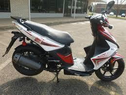 kymco 50 super 8 u2013 idea di immagine del motociclo