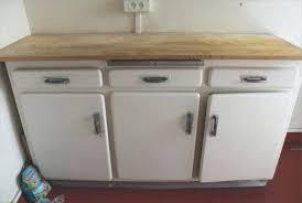 facade porte cuisine sur mesure facade de cuisine pas cher facade de cuisine pas cher meilleur de