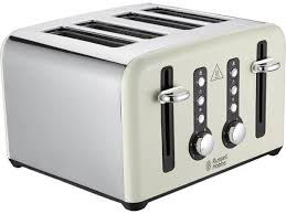 Best Toaster Uk Toaster Reviews Which
