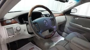 used 2006 cadillac dts w 1sb frankfort il silver auto sales