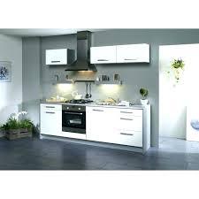 meubles cuisine pas cher occasion meuble de cuisine pas cher d occasion buffet de cuisine pas cher d