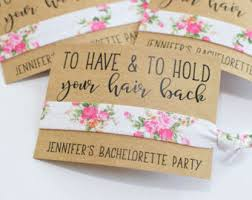 party favors wedding wedding party favors new wedding ideas trends luxuryweddings
