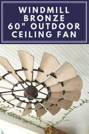 best 25 outdoor fans ideas on pinterest ceiling fans screen