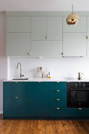 kitchen decorating ideas with accents kitchen contemporary purple home decor turquoise kitchen