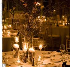 10 tips affordable wedding decorations 99 wedding ideas