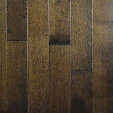 quickstyle solid hardwood wood flooring the home depot