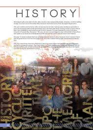 class yearbooks yearbook page history yearbook design inspiration