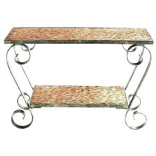 home interior deer pictures pier 1 sofa table pier home interior pictures deer feedmii co