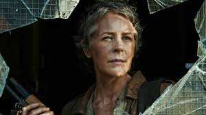 Carol Twd Meme - the walking dead carol s unforgivable moments and why we let them