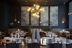 cuisine brasserie restaurant in milton keynes breakfast lunch dinner menu