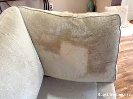 upholstery cleaning nyc service 89 cleaning