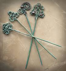 beautiful hair pins 16 beautiful hairpin designs and styles mostbeautifulthings