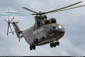 mil design bureau mil mi 26t2 mil design bureau aviation photo 4801707