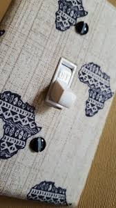 best 25 african home decor ideas on pinterest animal decor