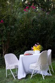 Folding Chair Covers For Sale Dining Room The 25 Best Chair Covers Wholesale Ideas On Pinterest