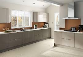 kitchen splashback ideas uk two rooms ltd kitchen splashbacks in evesham