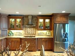 thomasville kitchen cabinet cream thomasville kitchen cabinets reviews kitchen cabinets outlet kitchen