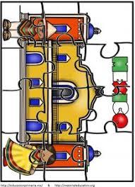 imagenes de la revolucion mexicana en preescolar estupendos rompecabezas de personajes de la revolución mexicana