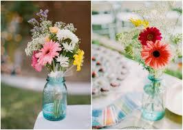 budget backyard wedding wedding rustic rustic wedding chic and