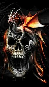513 best skulls images on pinterest drawings sugar skulls and
