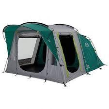 toile de tente 3 chambres tente 4 chambres comparer 49 offres