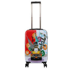 luggage deals black friday best 25 luggage deals ideas on pinterest it luggage carry on