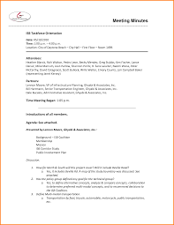 7 meeting minutes template word memo templates
