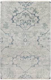surya hillcrest hil 9036 rugs rugs direct