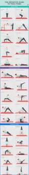 28 best yoga images on pinterest yoga workouts yoga fitness and