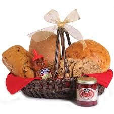 local gift baskets local gift guide draper lifestyle