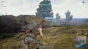 pubg cheats forum pubg aimbot cancer is real at sea server k cheats hacks