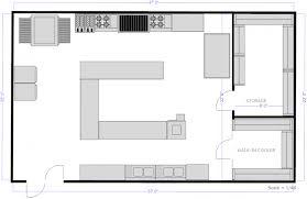 commercial kitchen layout ideas kitchen decorative commercial kitchen design layouts restaurant