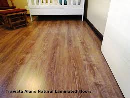 Best Quality Laminate Flooring Pretoria Laminated Vinyl Engineered Woodnen Floors And Blinds