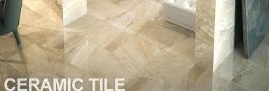 floor and decor porcelain tile sophisticated floors and decor porcelain tile luxury garage floor