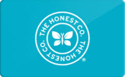 gift card company sell the honest company gift cards raise