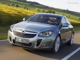 opel cascada 2013 opel insignia opc i facelift sedanas modifikacijos manogarazas lt