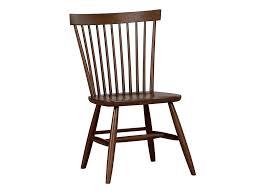 bassett furniture home office desks techethe com