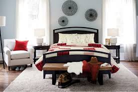 guest bedroom décor ideas for the holidays lifestyle