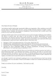 job cover letter samples free success sample cover letters cover