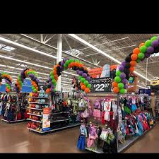 Rugs From Walmart Find Out What Is New At Your Camby Walmart Supercenter 8191