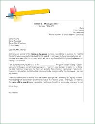 thanksgiving letter templates 10 examples of a bursary motivation letter applicationsformat info