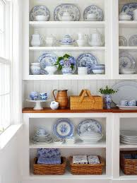 Decorating With Blue 1887 Best Affordable Diy Decorating Ideas Images On Pinterest