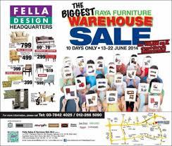 furniture furniture malaysia sale home design image beautiful